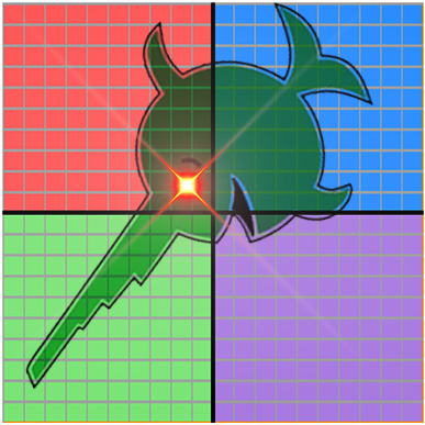 Sword Fisha